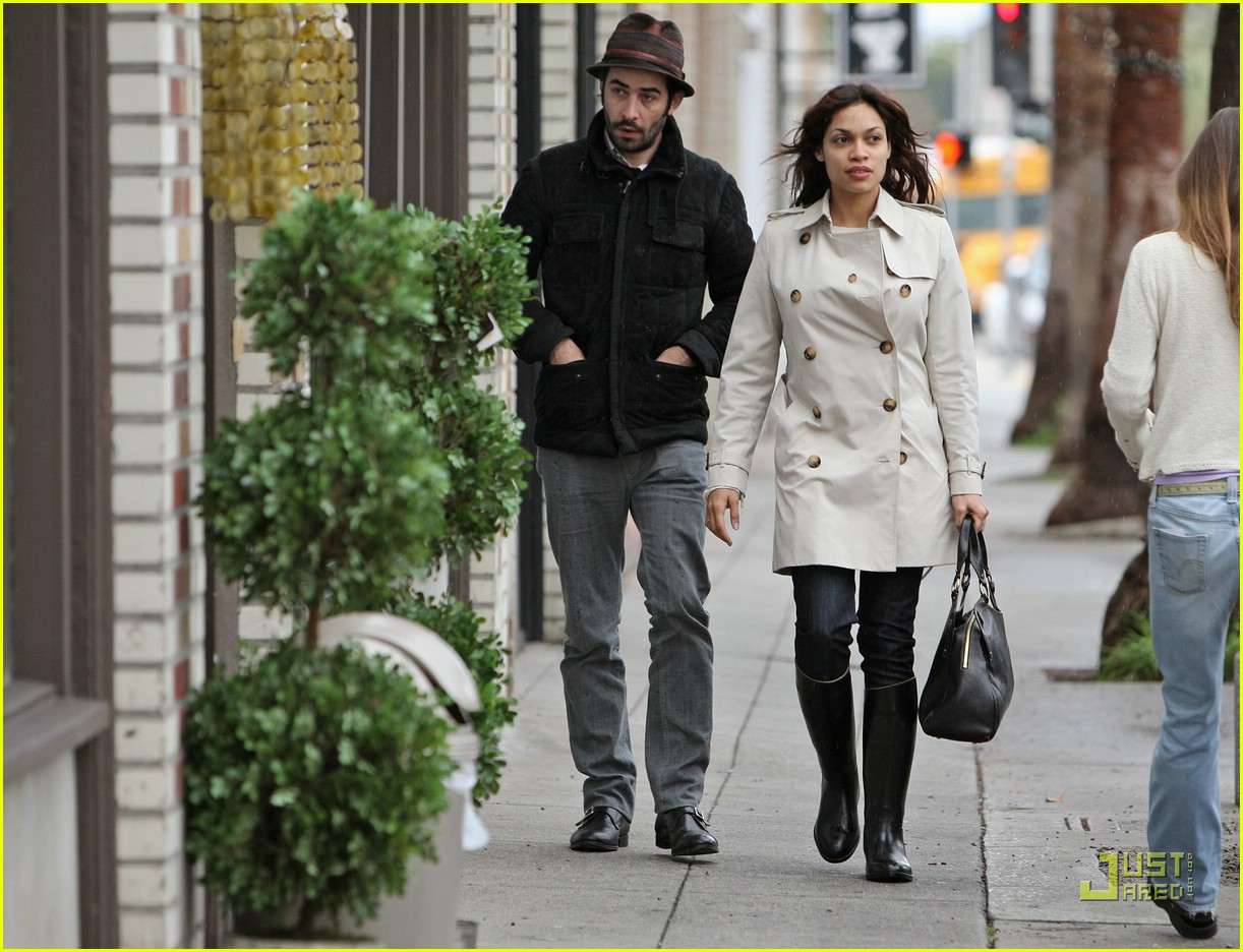 mathieu schreyer rosario dawson dj mr french 16