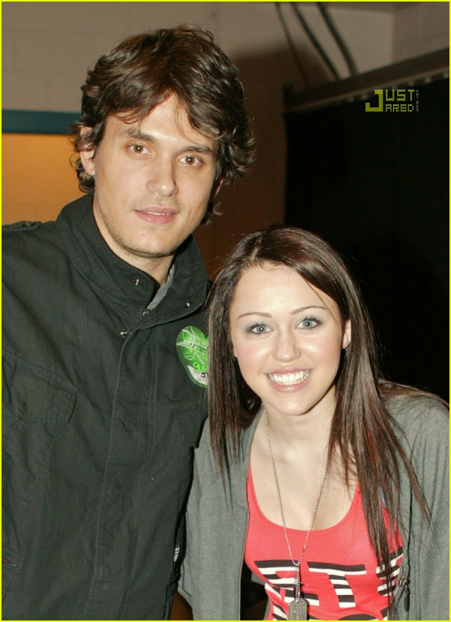 john mayer miley cyrus 03
