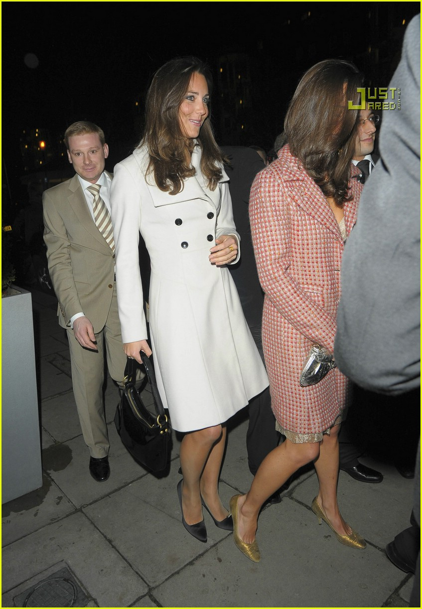 kate middleton 26th birthday 01