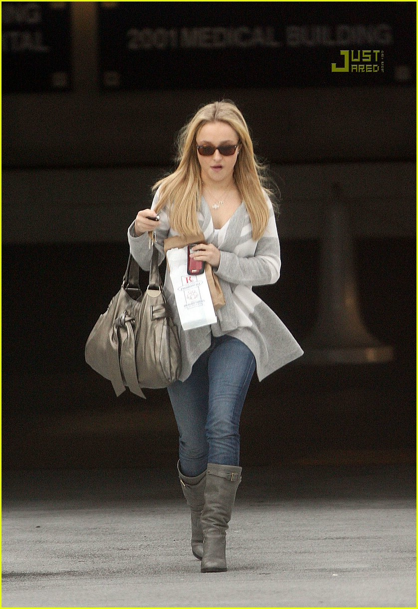hayden panettiere prescription 01