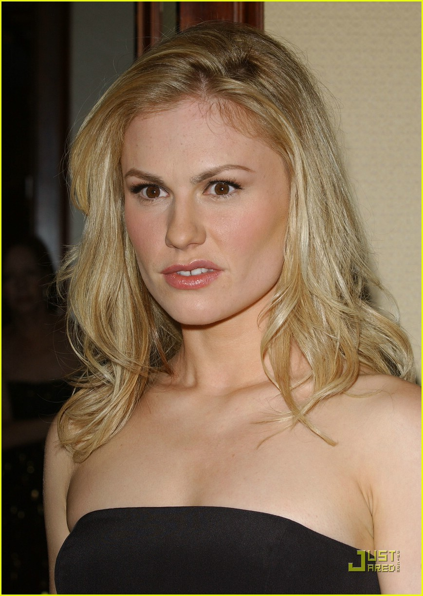 anna paquin dga awards 2008 20