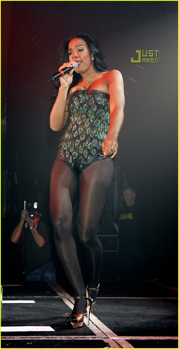 kelly rowland gay 01