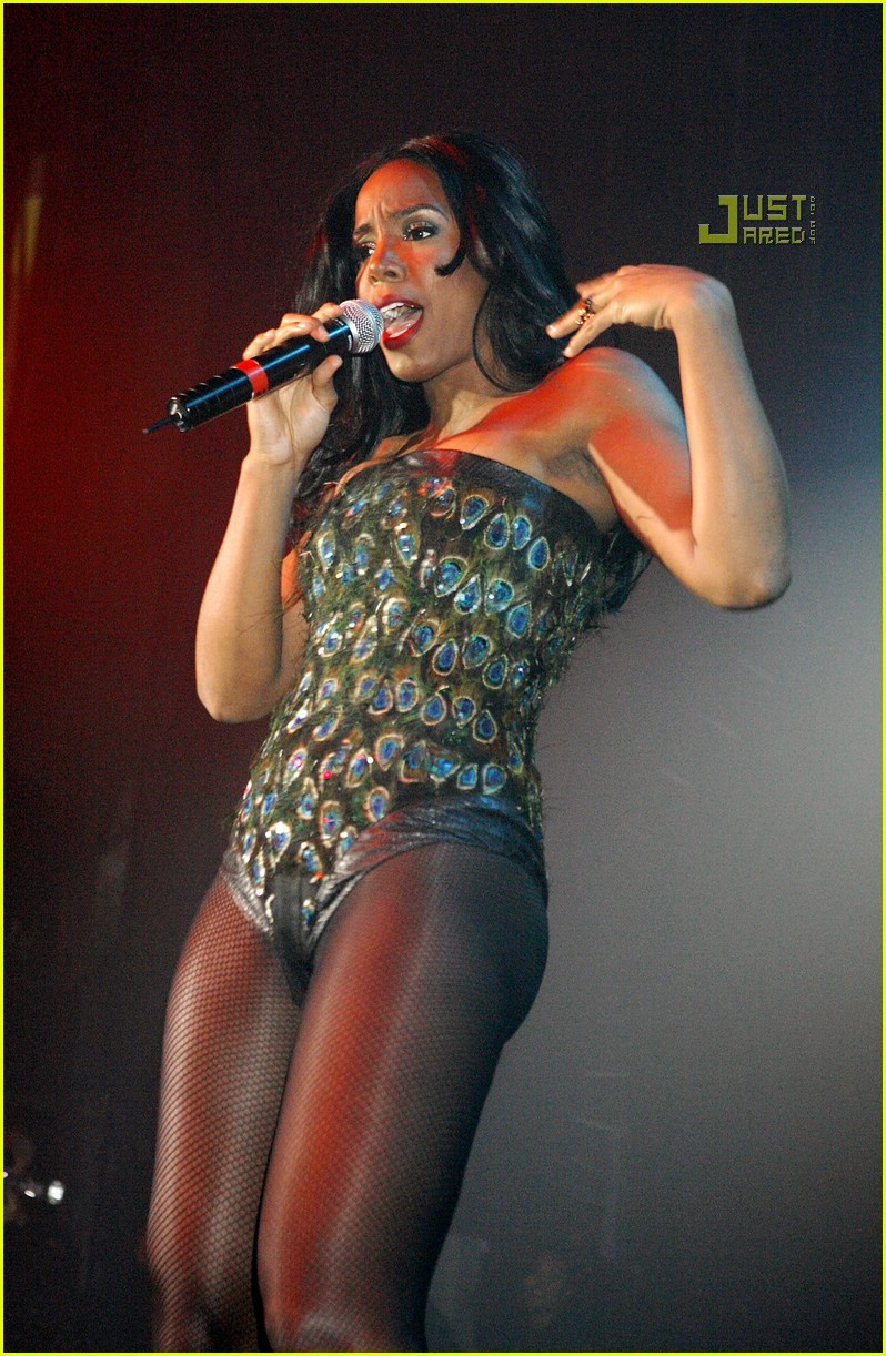 kelly rowland gay 08885691