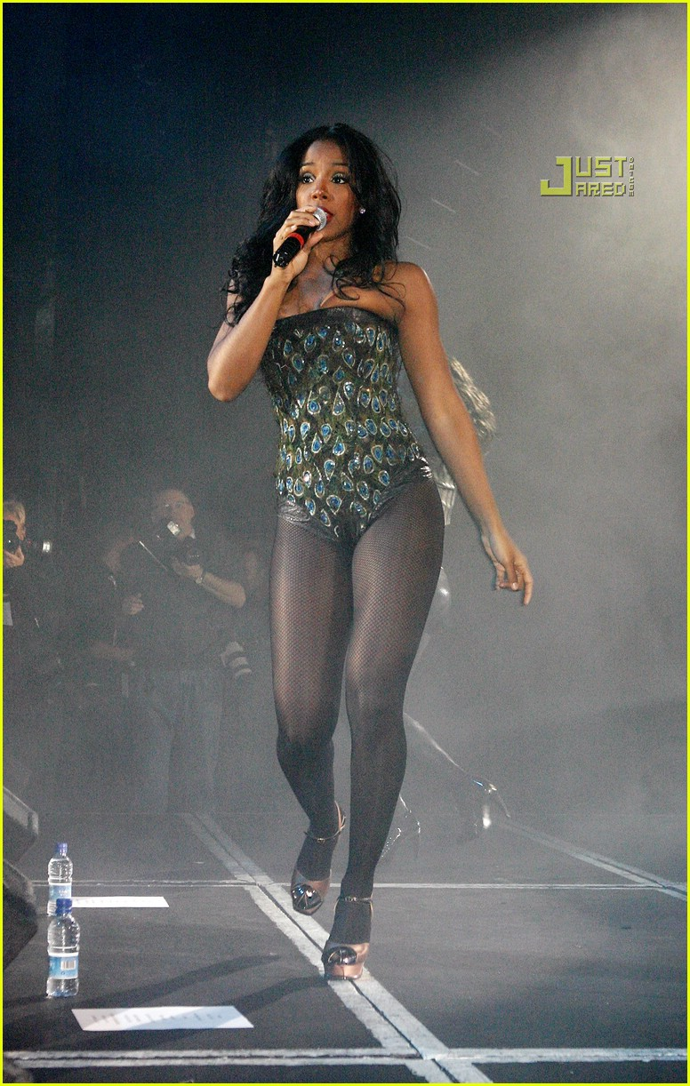 kelly rowland gay 10885711