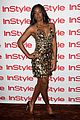 kelly rowland instyle 06