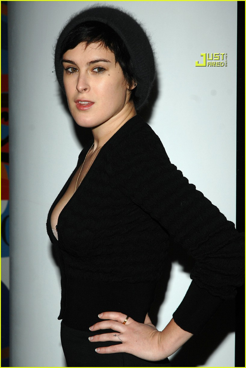 rumer willis verizion 06