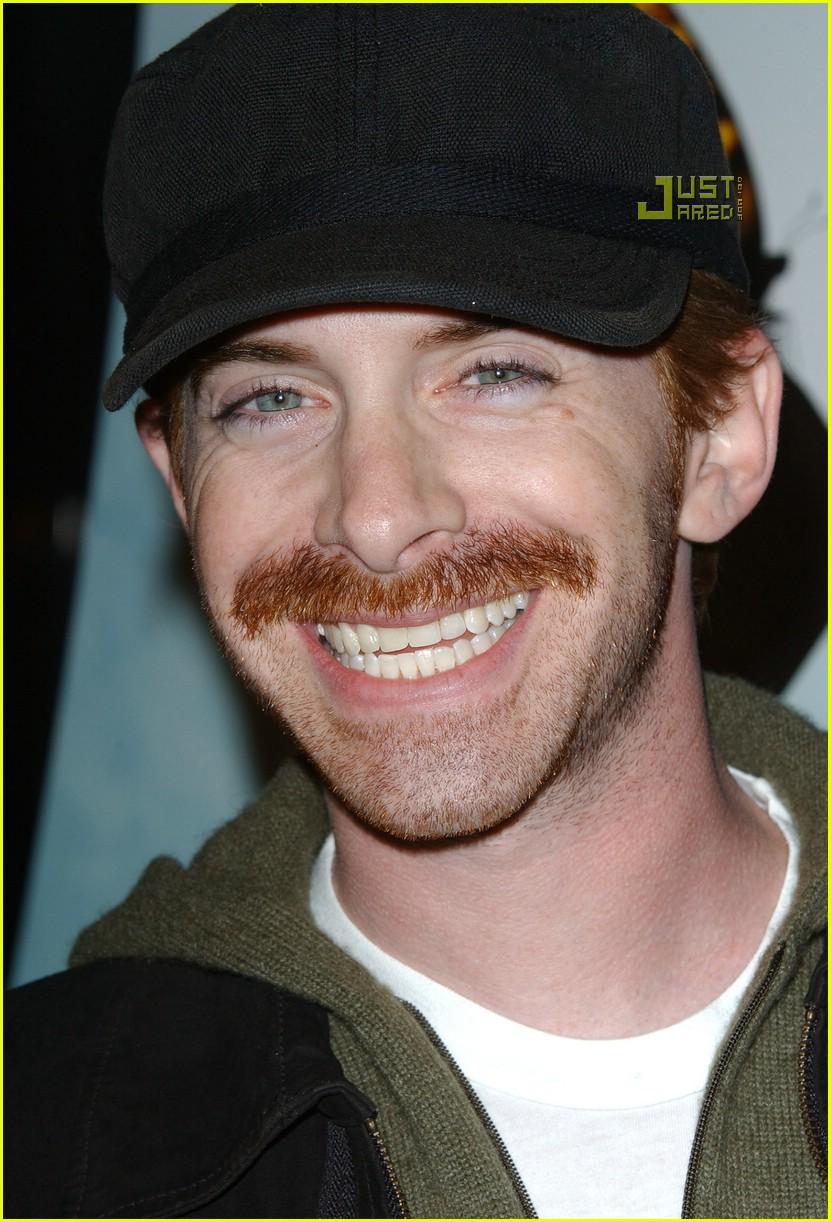 seth green mustache 03