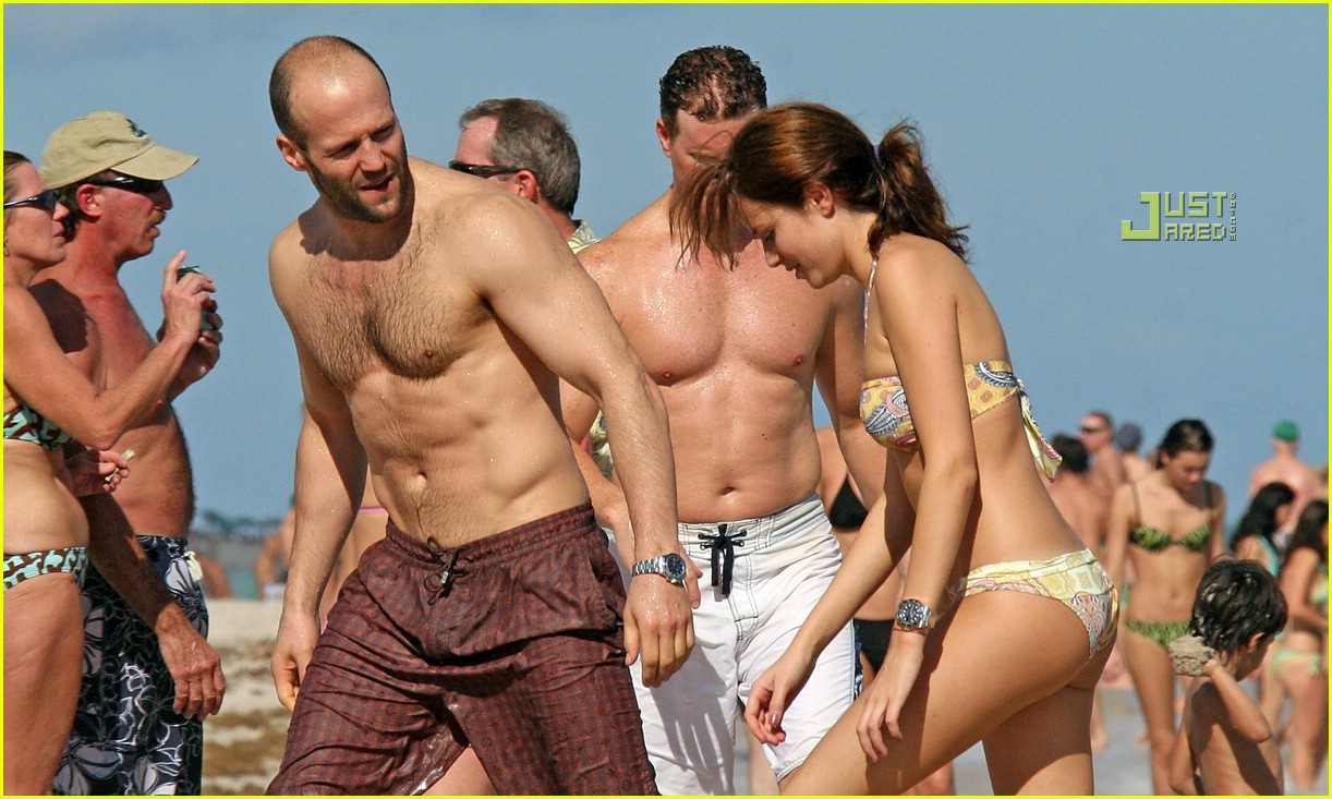 jason statham shirtless 09