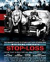 stop loss movie poster