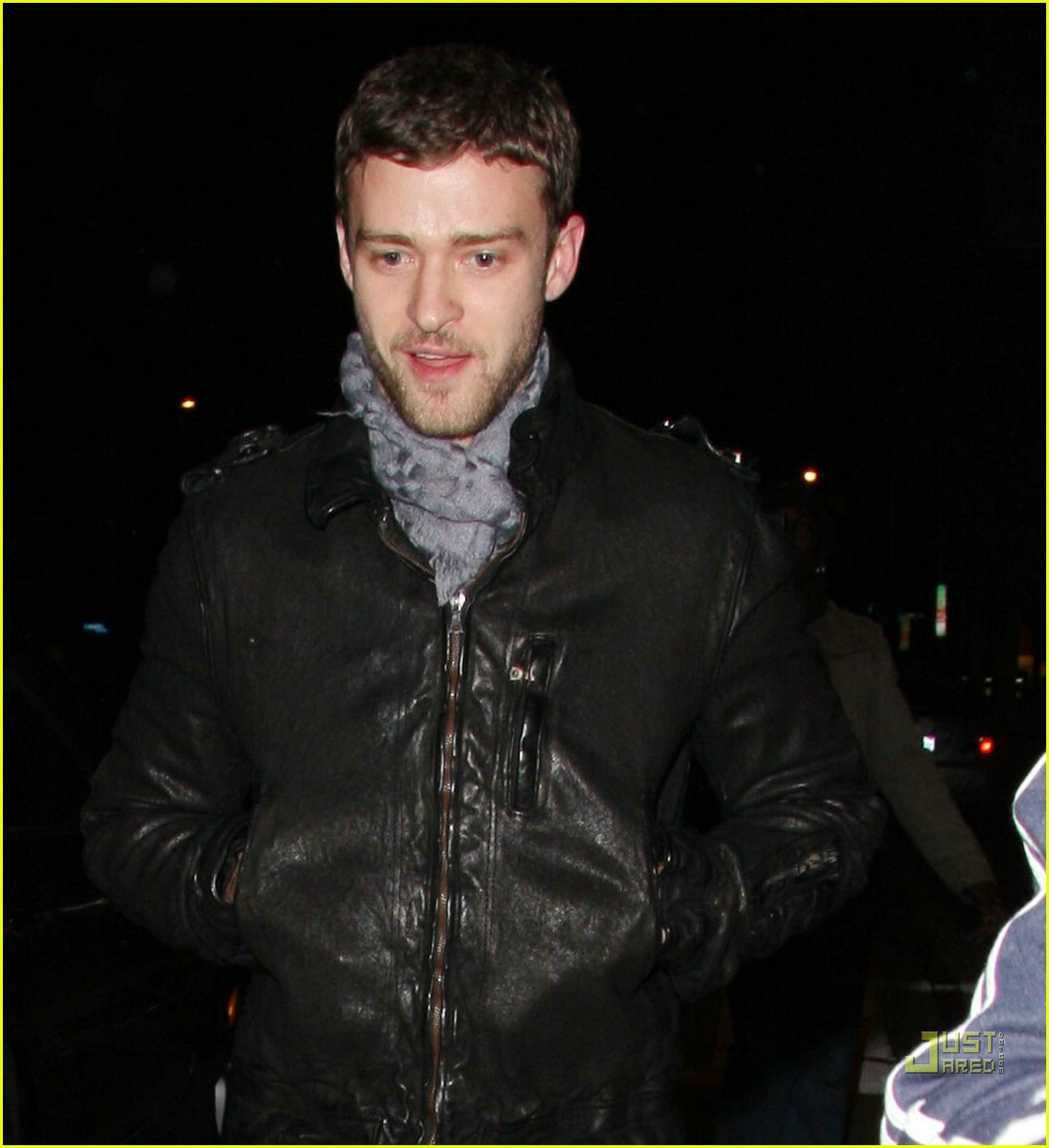 justin timberlake madeo 02