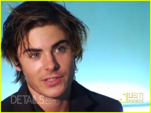 zac efron details january 2008 25