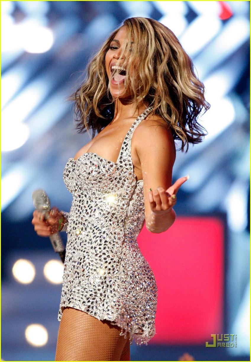 Beyonce U0026 39 S Buttcrack    Unexposed   Photo 923771