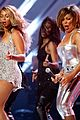 beyonce buttcrack 45
