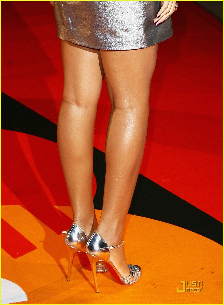 rihanna brit awards 2008 07