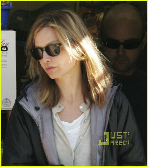 calista flockhart toy store 04