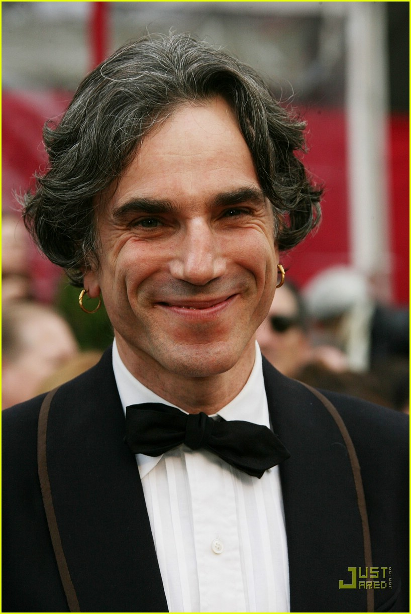 daniel day lewis oscars 2008 22
