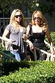 hayden panettiere apartment hunting 07