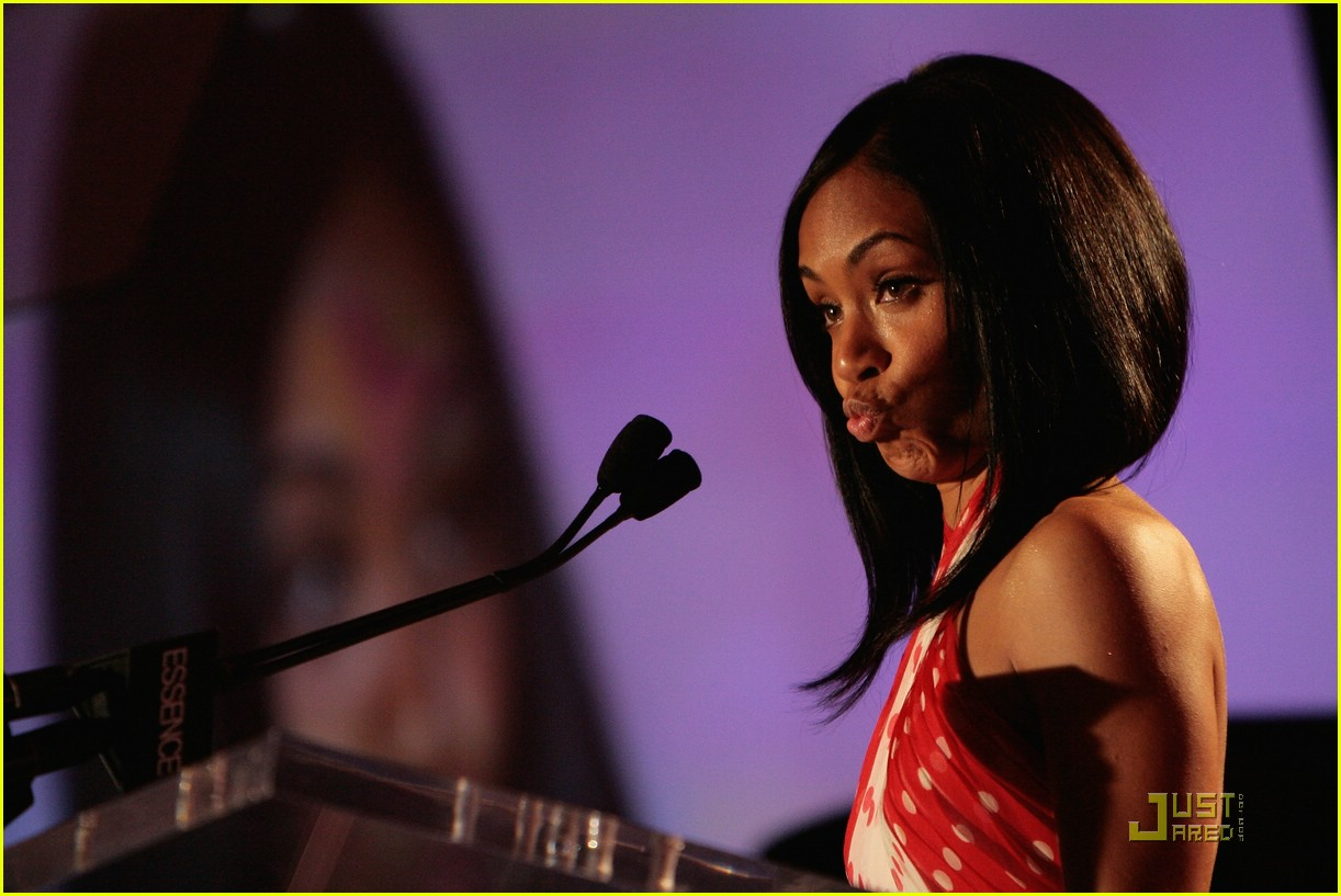 jada pinkett smith honored by essence 06