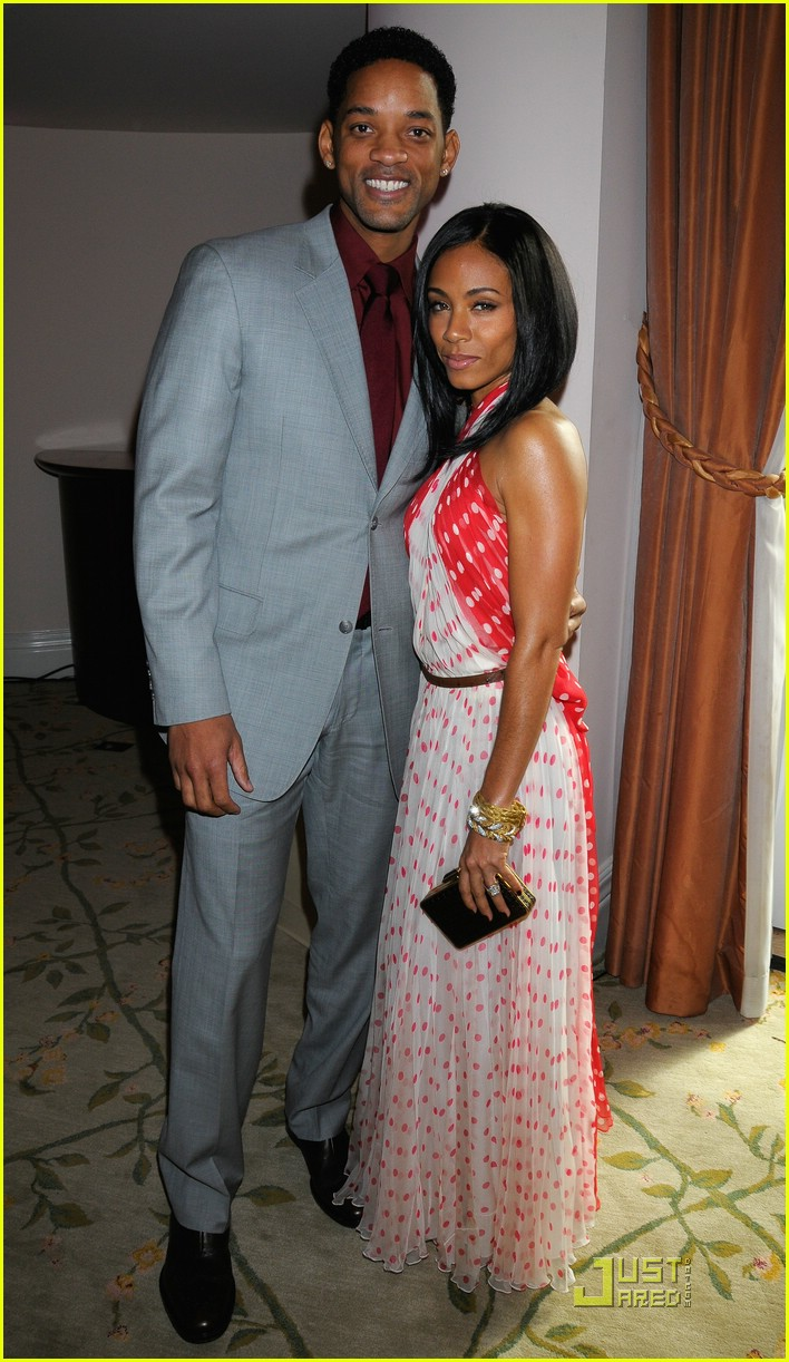 jada pinkett smith honored by essence 23