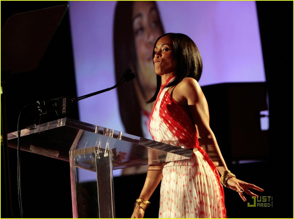 jada pinkett smith honored by essence 42