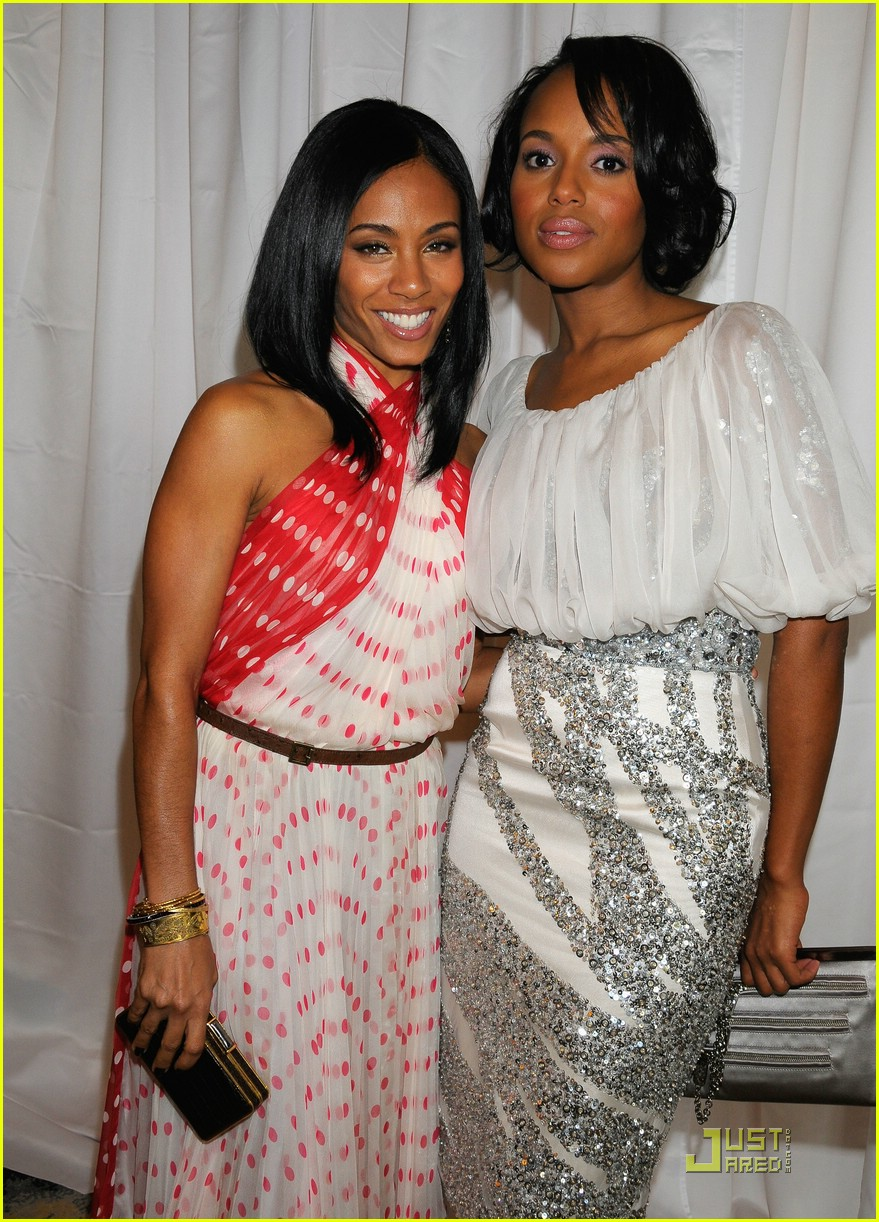 jada pinkett smith honored by essence 43
