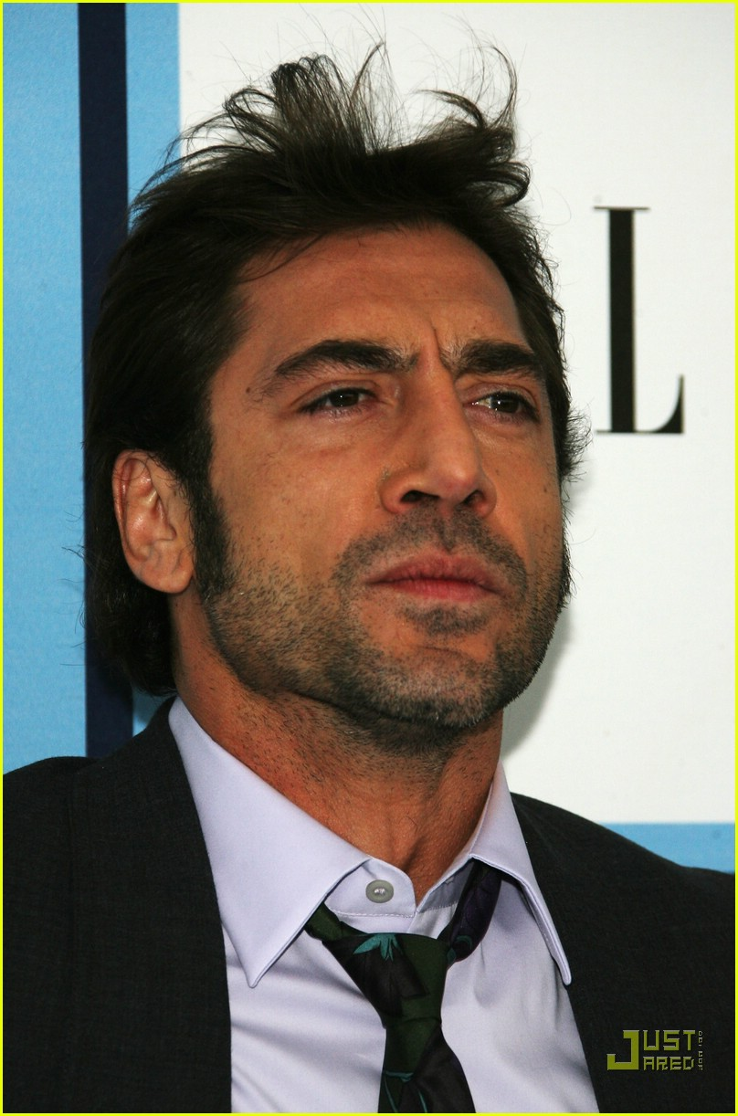 javier bardem oscars 2008 04