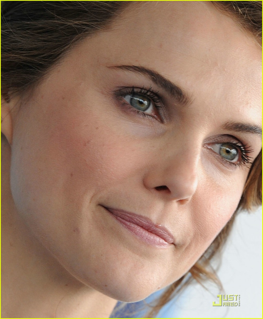 Full Sized Photo of keri russell independents spirit awards 20 | Photo 951491 | Just Jared