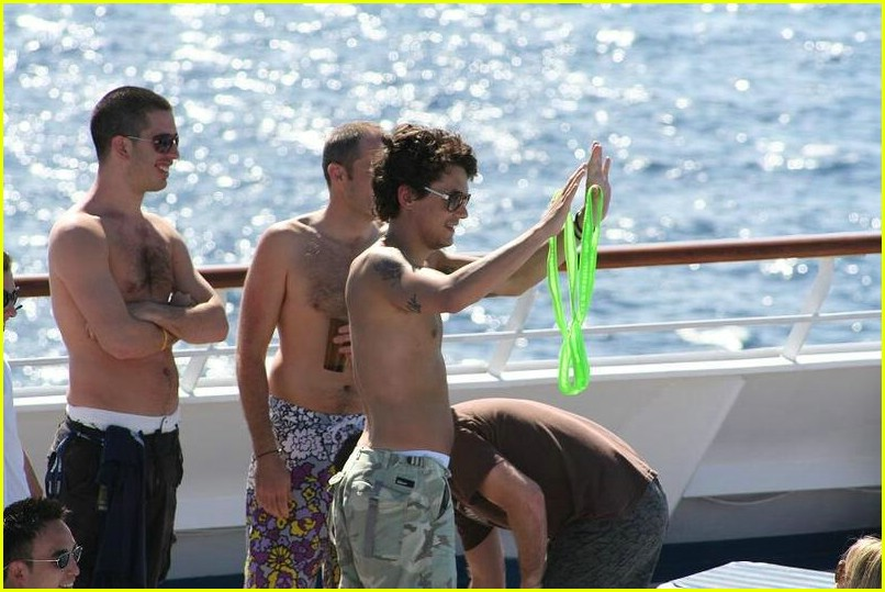 john mayer borat thong 05