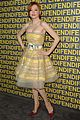 rose mcgowan fendi 17