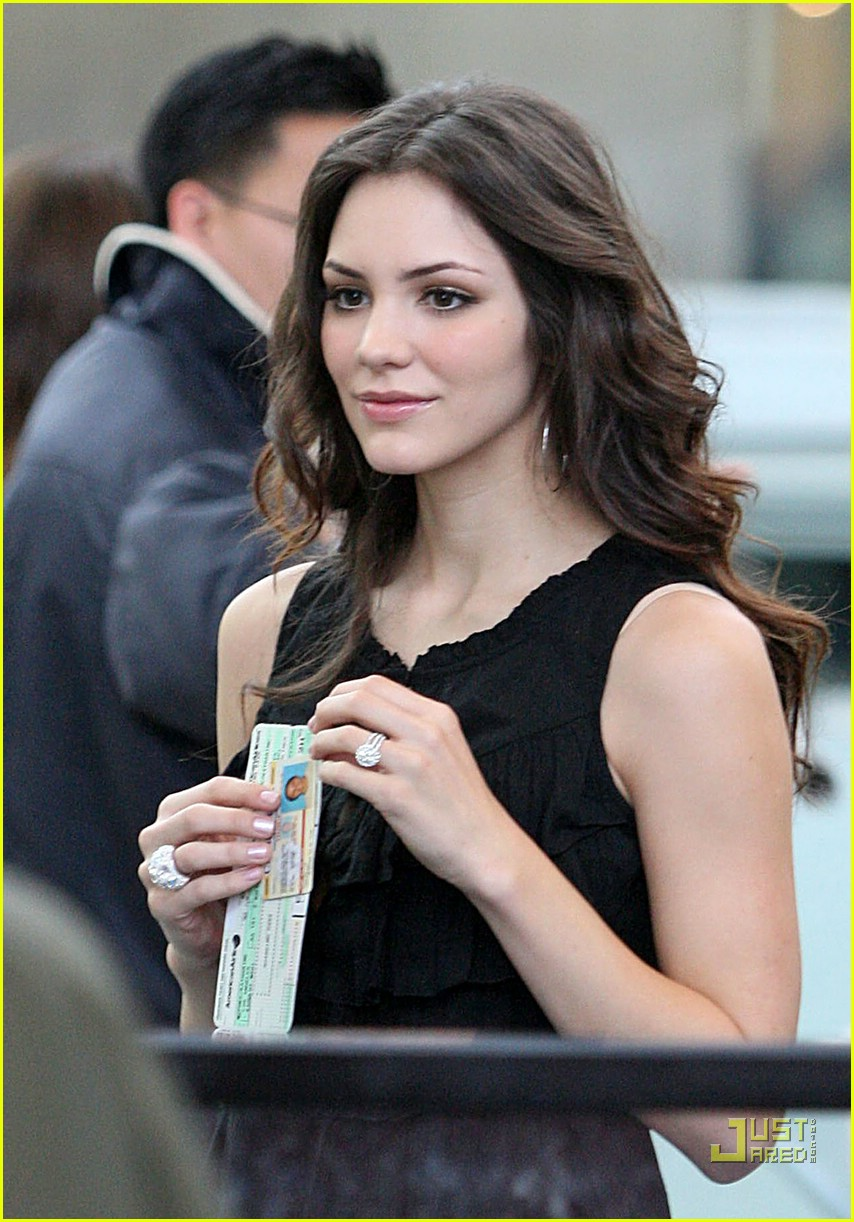 katharine mcphee honeymoon hawaii 03927251