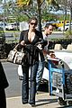 katharine mcphee honeymoon 11