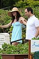 katharine mcphee honeymoon hawaii 19