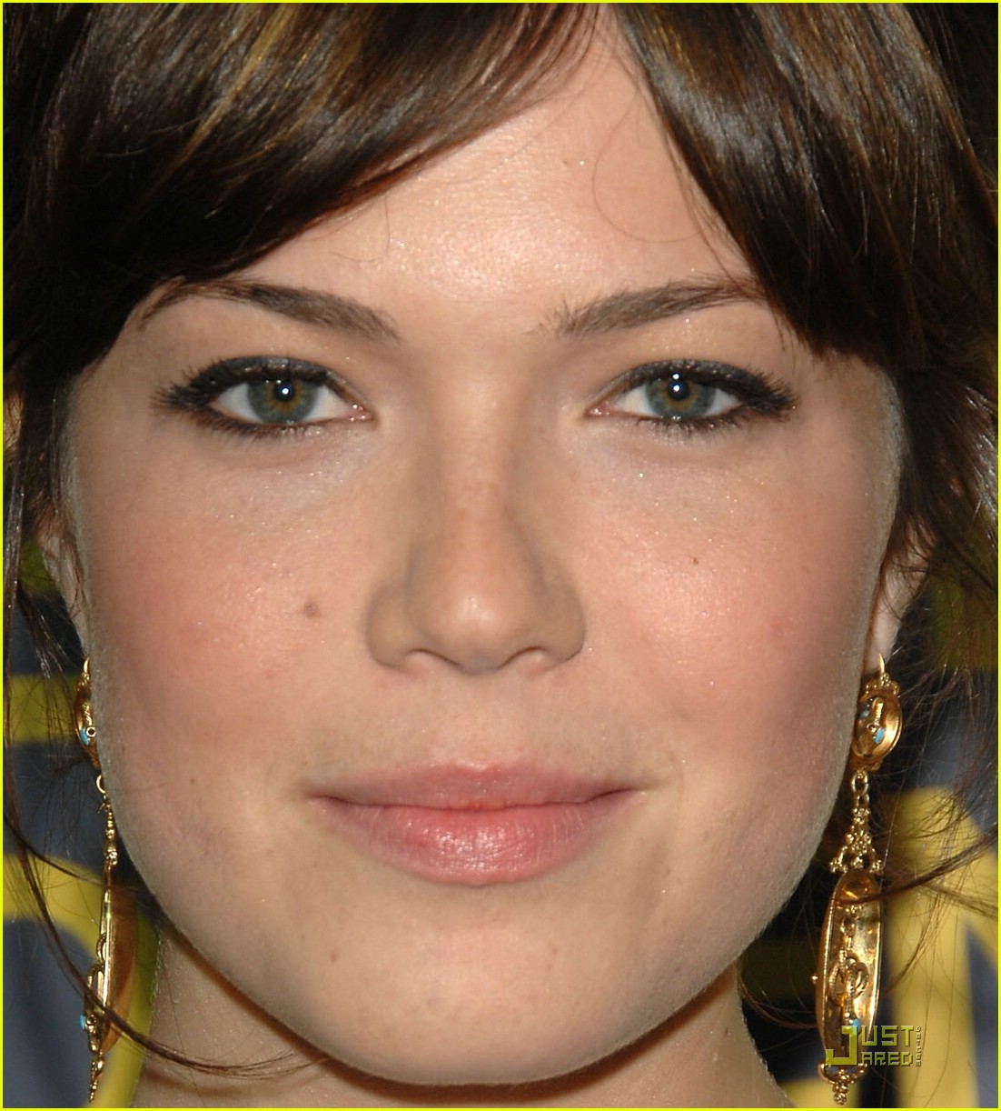 mandy moore fendi 10