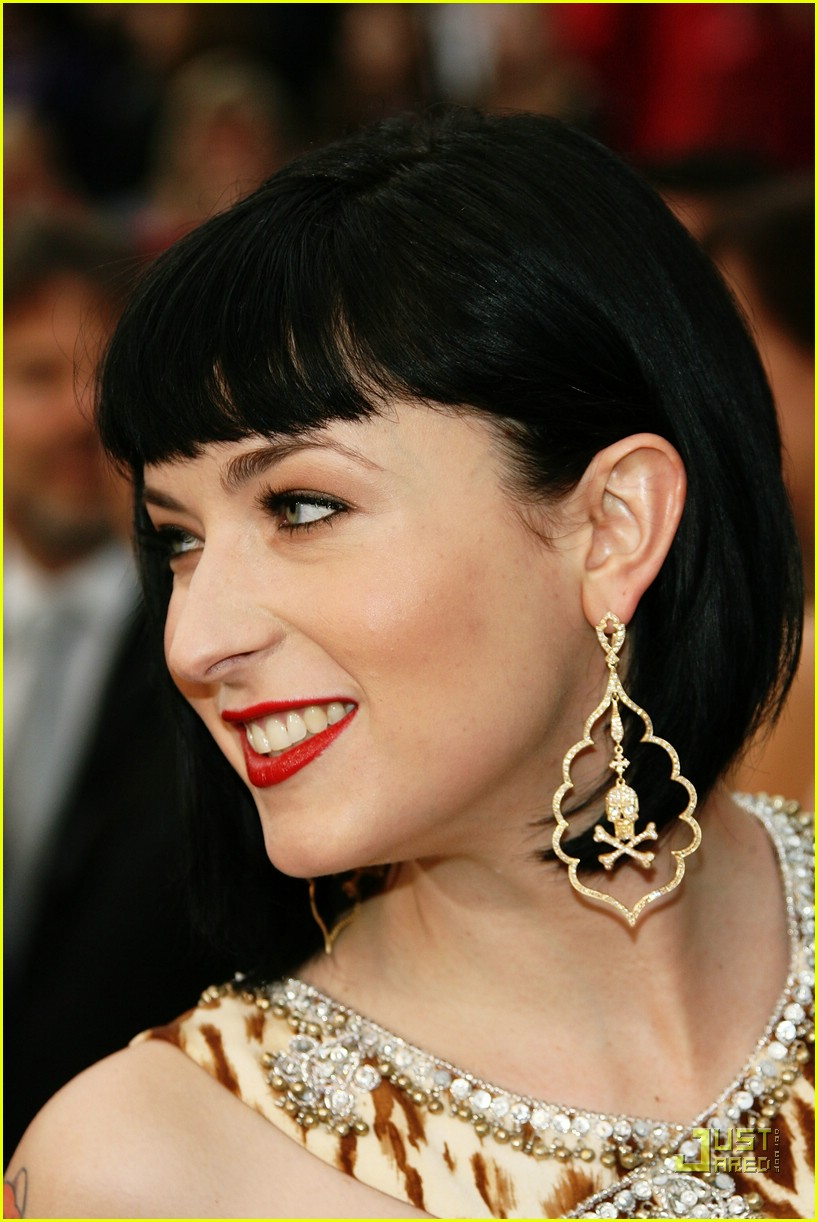 diablo cody oscars 2008 10