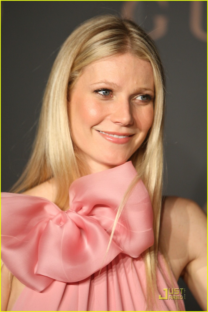 gwyneth paltrow night to benefit raising malawai unicef 04