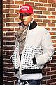 natalie portman pharrell david letterman 07