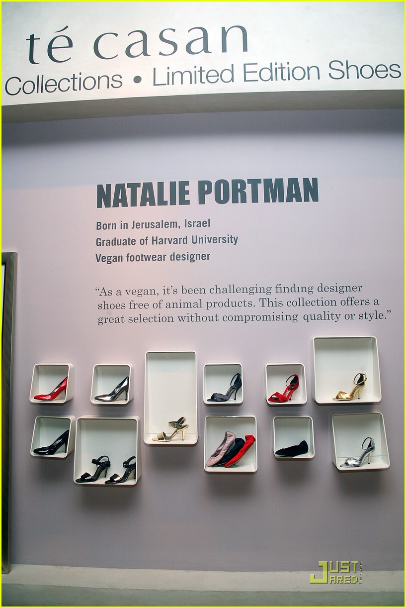 natalie portman vegan shoes 05