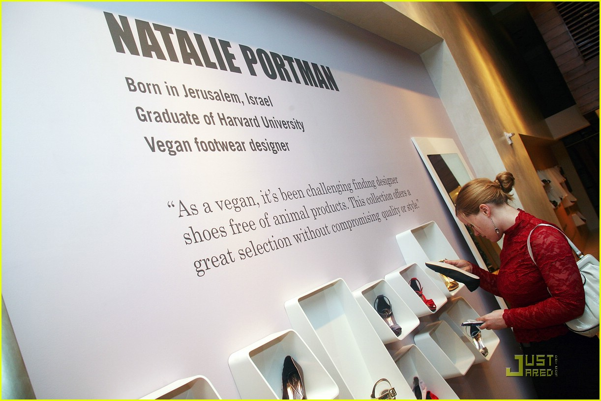 natalie portman vegan shoes 17
