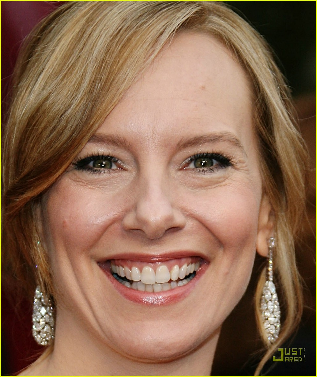 amy ryan oscars 2008 02951961