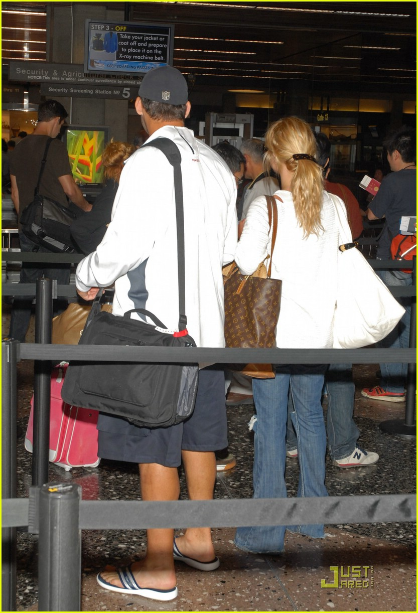 jessica simpson tony romo shady couple 07