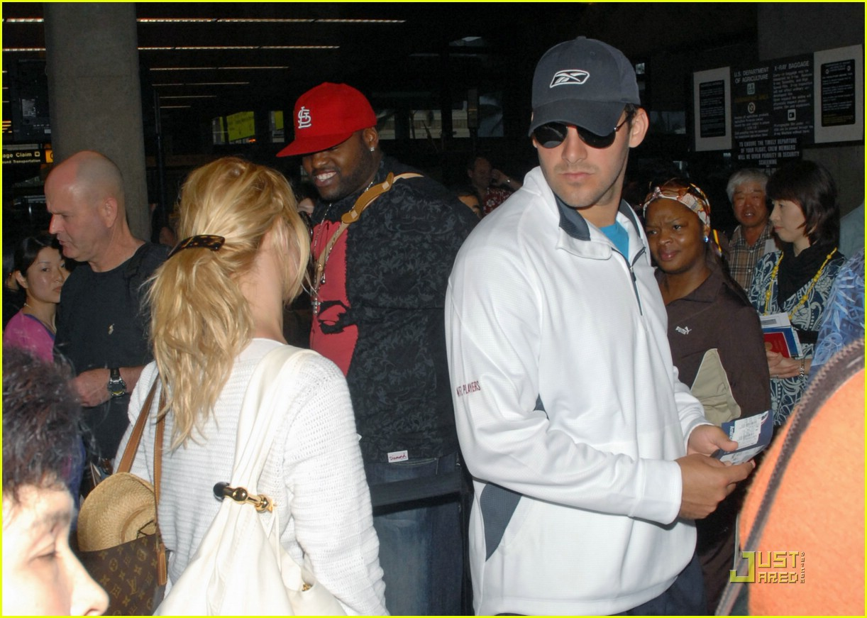 jessica simpson tony romo shady couple 09