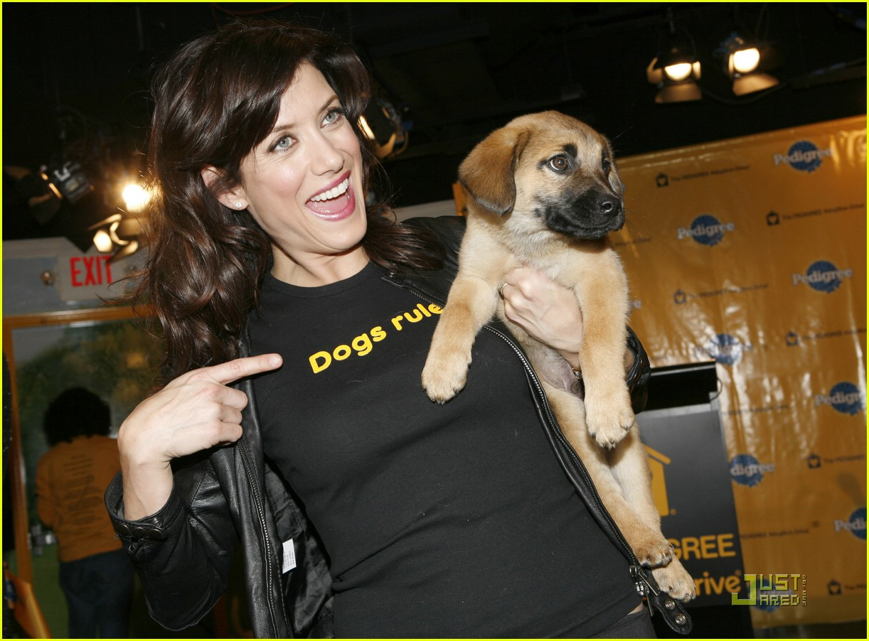 kate walsh dogs rule 06