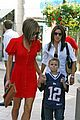 beckham brady 04