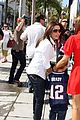 beckham brady 23