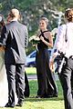 kate bosworth wedding 07