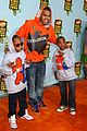 chris brown 2008 kids choice awards 08