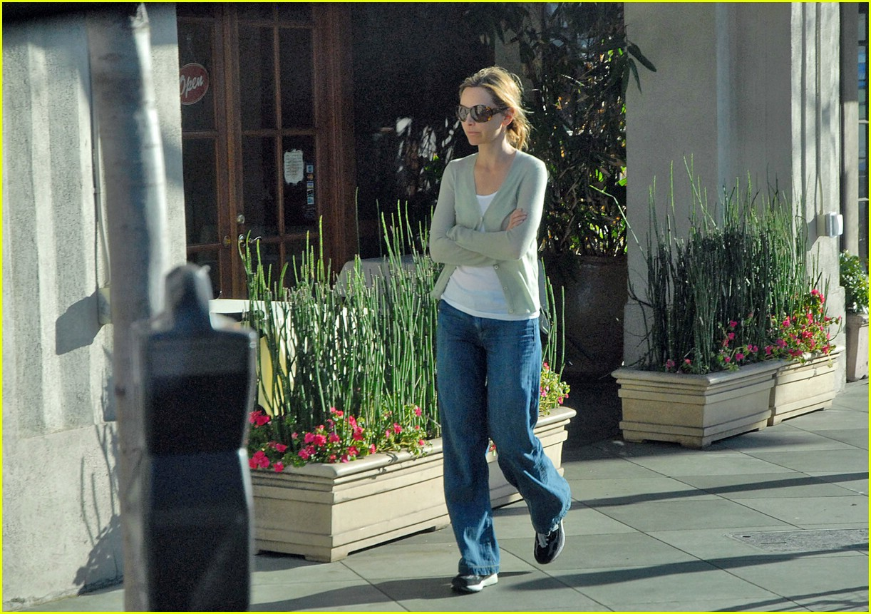 calista flockhart son liam 05