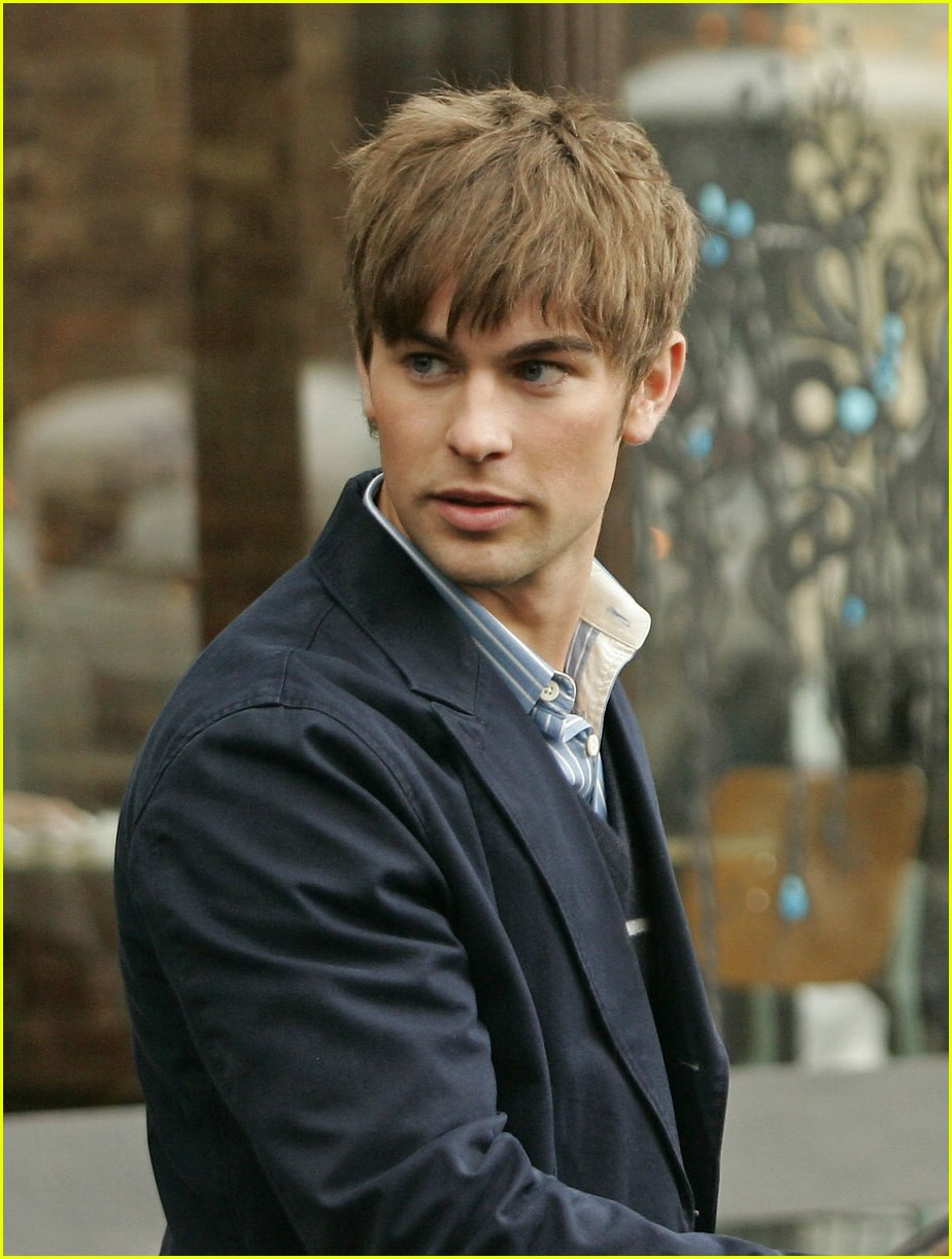 chace crawford haircut 01