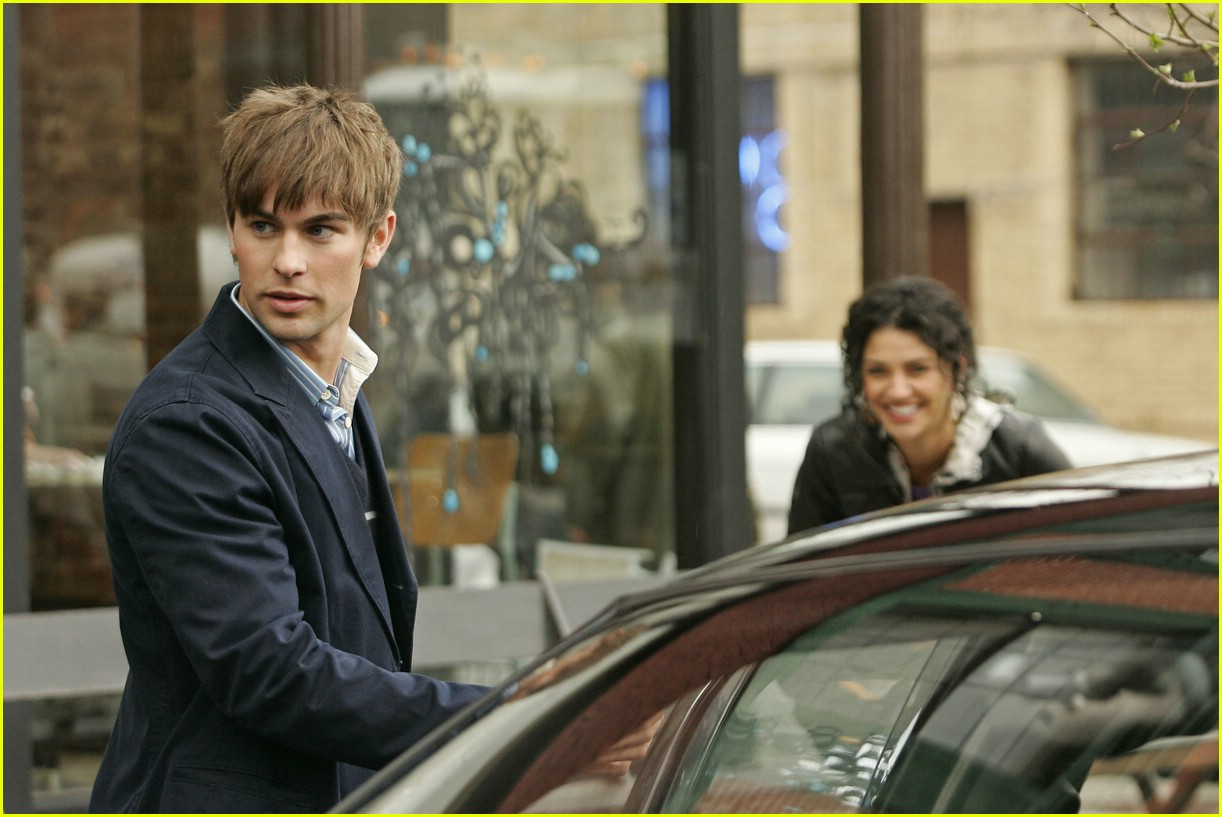 chace crawford haircut 181026691