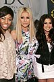 danity kane interview questions 23